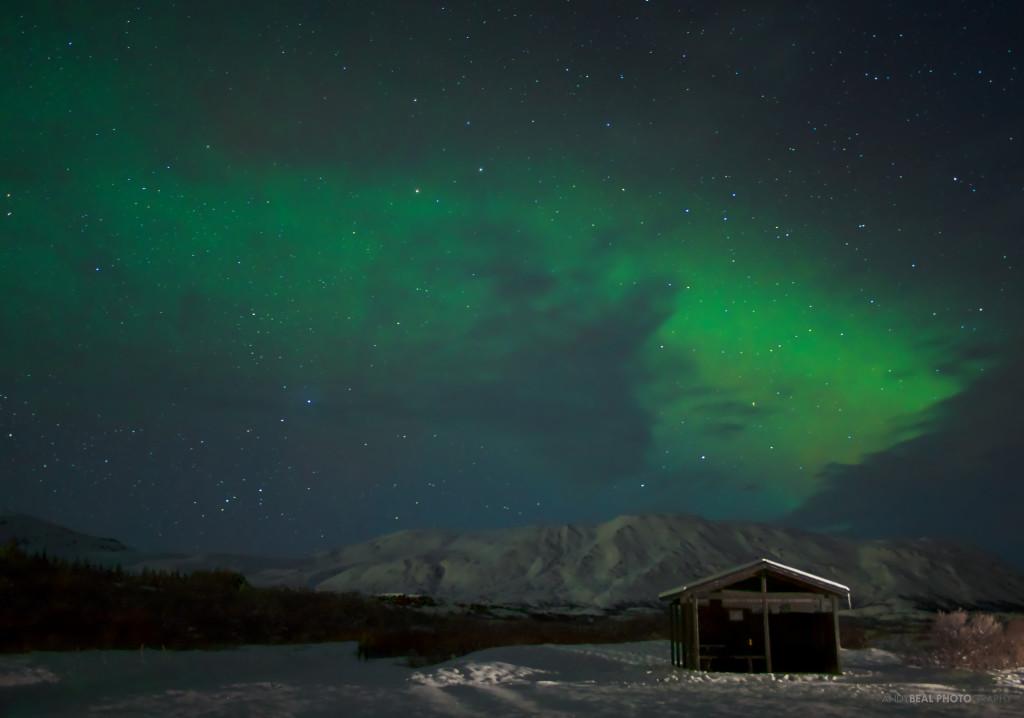 Iceland-2016 5